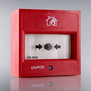 Fire-Alarm-Systems button